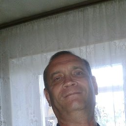 Игорь, 51 год, Белая Церковь