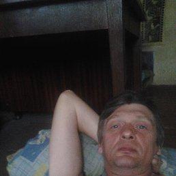 Фото Александр, Харьков, 47 лет - добавлено 27 августа 2019