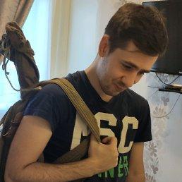 Ярослав, 23 года, Пудость