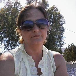 Лариса, 55 лет, Ивантеевка