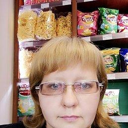 Вера, 41 год, Воронеж