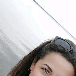 Леночка, 28 лет, Тирасполь