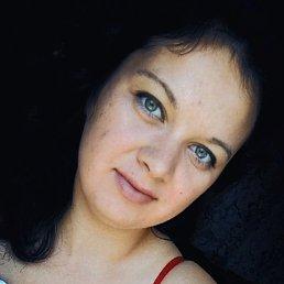 Анастасия, 24 года, Суворов