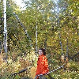 Татьяна, 37 лет, Иркутск
