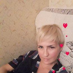 Долотова, 29 лет, Пушкино