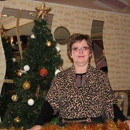 Раиса, 60 лет, Копейск