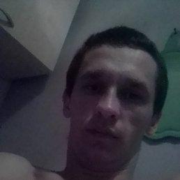 Даник, , Морозовск