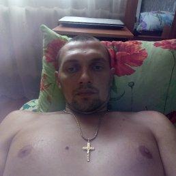 Олексий, 33 года, Макаров
