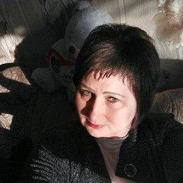 Галина, Шацк, 47 лет