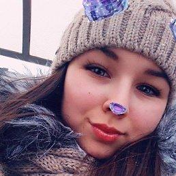 Anastasiya, 19 лет, Волгодонск