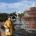 Фото Ирина, Чебаркуль, 57 лет - добавлено 12 августа 2019