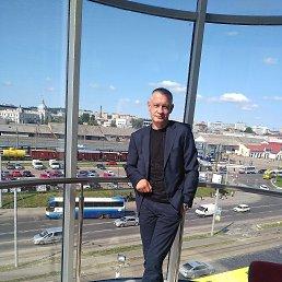 Фото Игорь, Львов, 47 лет - добавлено 23 августа 2019