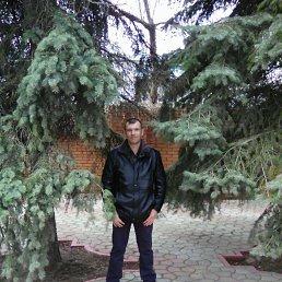 Владимир, 41 год, Белая Калитва