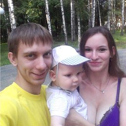Мария, 26 лет, Ногинск