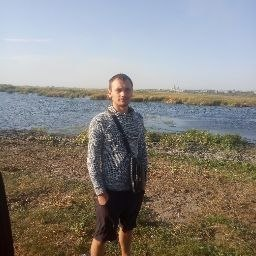 Ваня, 27 лет, Терновка