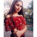 Фото Мар'яна, Мукачево, 20 лет - добавлено 27 августа 2019