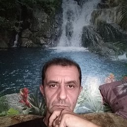 Валерий, 51 год, Кременчуг