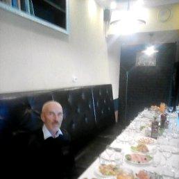 Aндрей, 56 лет, Иволгинск