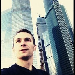 Алексей, 34 года, Набережные Челны