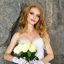 Серена, Волгоград, 28 лет