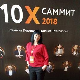 Светлана, 36 лет, Овруч