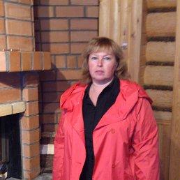 Елена, 56 лет, Люберцы