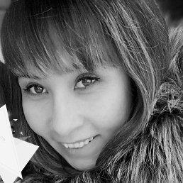 Анжела, 29 лет, Кострома