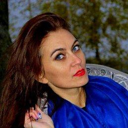 Medlin, Ижевск, 29 лет