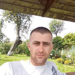 Іван, 28 лет, Зборов
