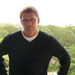 igor, 39 лет, Кинель-Черкассы