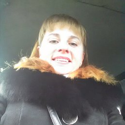 Ольга, 35 лет, Винница