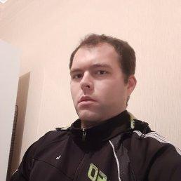 Максим, 28 лет, Брюховецкая