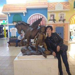 Валентина, 41 год, Петропавловск