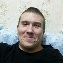 Владимир, 36 лет, Козьмодемьянск