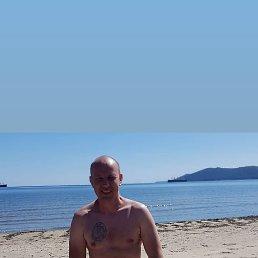 Егор, 34 года, Курск