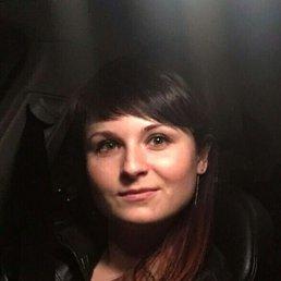 Ирина, 30 лет, Брянск