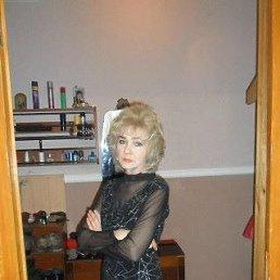 Светлана, 65 лет, Докучаевск