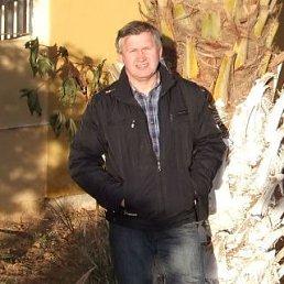 Сергей, 67 лет, Ржев