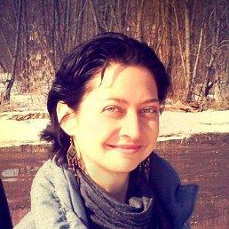Яна, 35 лет, Ульяновск