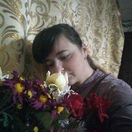 Yana, 26 лет, Токмак