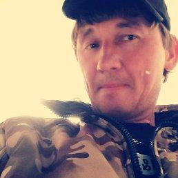 Олег, 53 года, Абинск