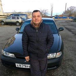 Kisa, Курсавка, 42 года