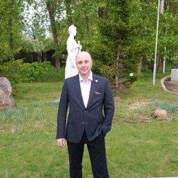 Константин, 40 лет, Новокузнецк