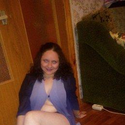 Фото Анюта, Калуга, 36 лет - добавлено 12 декабря 2019