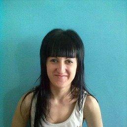 Ольга, 33 года, Ставрополь