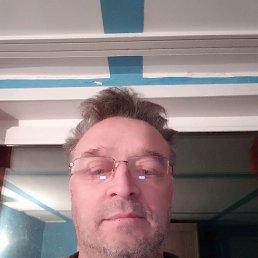 Igor, 50 лет, Разбегаево