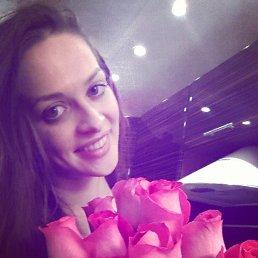 Таня, 33 года, Ульяновск