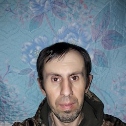 Олег, 40 лет, Горно-Алтайск