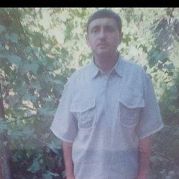 ceргей, 53 года, Сальск