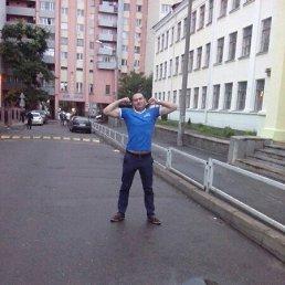 Сергей, 39 лет, Истра